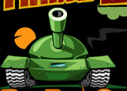 Kahraman Tanklar