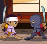 Küçük Ninja