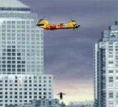 Kurtarma Yardım Helikopteri