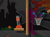 Zeka Basket